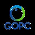 logo gopc